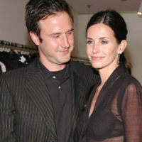 Courteney Proud of David for Checking into Rehab...