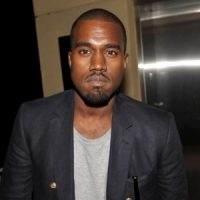 Pap Sues Kanye West...