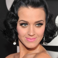 Katy Perry to Get Naughty with Ted Mosby....