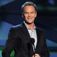 NPH Twins to Suit up? ...
