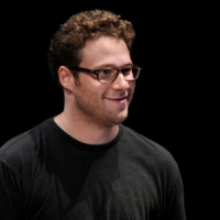 Seth Rogen Bares His Soul to Stern...
