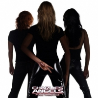 Charlie's Angels III on the Cards? ...