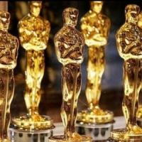 The Oscar Race is on...