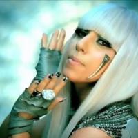 7 Reasons I Adore Lady Gaga ...