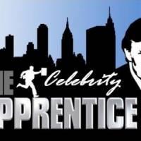 8 Reasons Celebrity Apprentice Keeps Pulling Me in ...