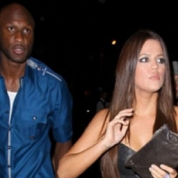 Khloe and Lamar's Family Plans…
