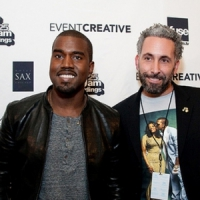Kanye West's Foundation Shuts Its Doors…