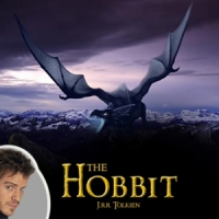 The Hobbit Shooting in Jeopardy Once Again...