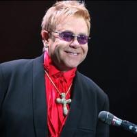 Elton John Surprised by His Royal Invite…