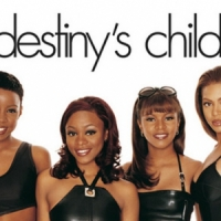 Farrah Franklin's Destiny Catches up with Her…