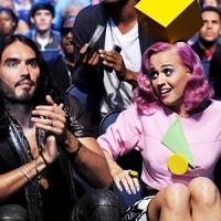 7 Biggest Celebrity Fashion Faux Pas of 2011 ...