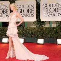 10 Golden Globes Looks for Less ...