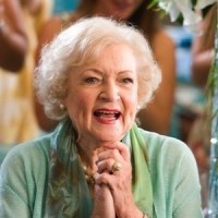 7 Quotes You Would Never Expect out of the Mouth of Betty White ...
