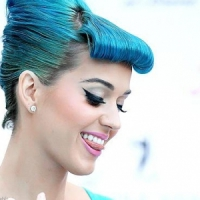 7 Most Popular Celebrity Hair Colors of 2012 ...
