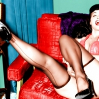 8 Most Outrageous Women of the 20th Century ...