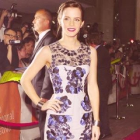 7 Celebrities Wearing Digital Print Dresses – Who Wore It Better? ...