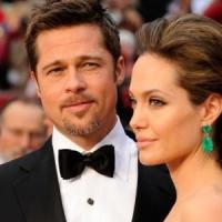 9 Stylish Celebrity Couples ...