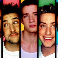 7 Best Boy Bands to Jam with ...