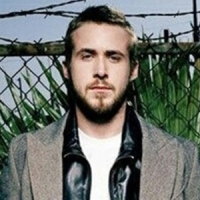 8 Intriguing Facts about Ryan Gosling ...
