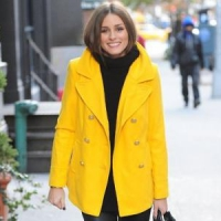 10 Celebrities Wearing Yellow – Who Wore It Best? ...