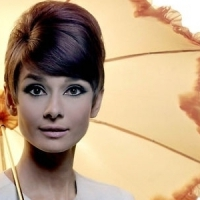 9 of My Favorite Audrey Hepburn Quotes ...
