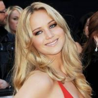 7 Reasons We Want to Be BFF with Jennifer Lawrence ...