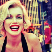 10 Fun Facts about Marilyn Monroe ...