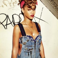 10 Celebrities Wearing Dungarees – Who Wore It Best? ...