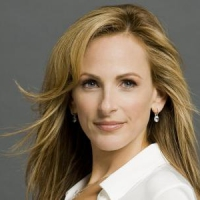 7 Reasons to Admire Marlee Matlin ...