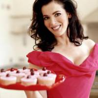 7 Celebrity Cookbooks to Own ...