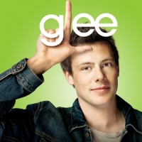 9 Cory Monteith Glee Moments We'll Never Forget ...