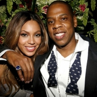 7 Love Lessons We Can All Learn from Beyonce and Jay Z ...