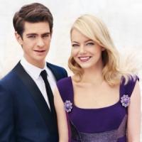 7 Super Adorable Celebrity Couples That Met on Set ...