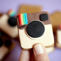 7 Incredible People You Should Follow on Instagram ...