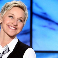 7 Reasons Why Ellen Degeneres is Awesome ...