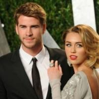 9 of the Worst Celebrity Breakups ...
