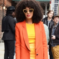 11 Celebrities Wearing Colourful Coats – Who Wore It Best? ...