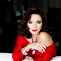 7 Important Life Lessons to Learn from Joan Collins ...