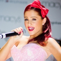 9 Fun Facts about Ariana Grande That Will Amaze You ...