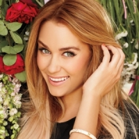 7 Wonderful Reasons to Love Lauren Conrad ...