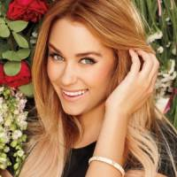 7 Things to Learn from Lauren Conrad ...