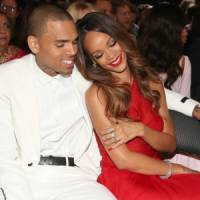 9 Celebrity Relationship Scandals That We Still Talk about ...