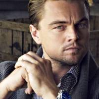 7 Reasons Why Leonardo DiCaprio Deserves an Oscar ...