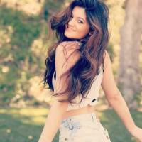 Selfie Nation: Kylie Jenner's Most-liked Selfies on Instagram ...