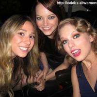 2 Photos of Taylor's Photo Booth Fun ...