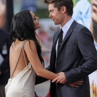 "15 Photos of ""Charlie St. Cloud"" World Premiere ..."