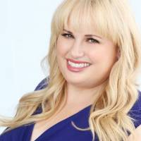 7 Awesome Reasons to Love Rebel Wilson ...