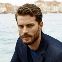7 Foolproof Ways to Deepen Your Obsession with Jamie Dornan ...
