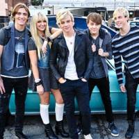 All the Reasons You Need to Fall in Love with R5 ...