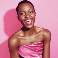 42 Looks That Have Cemented Lupita Nyong'o's Status as a Style Icon ...